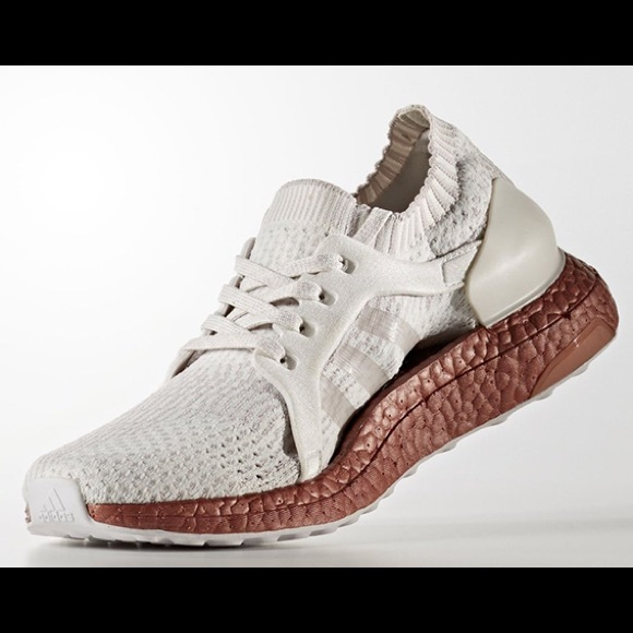 separation shoes 423c7 3cbc9 adidas Shoes - Adidas Ultra Boost X - Limited Edition Shoes